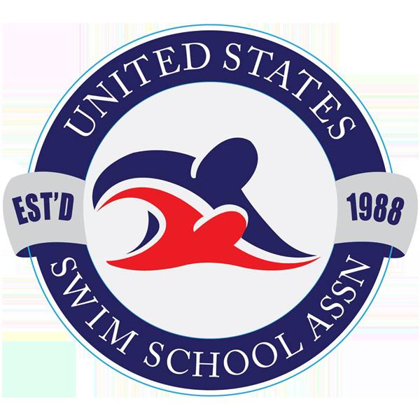 US Swim School Assn