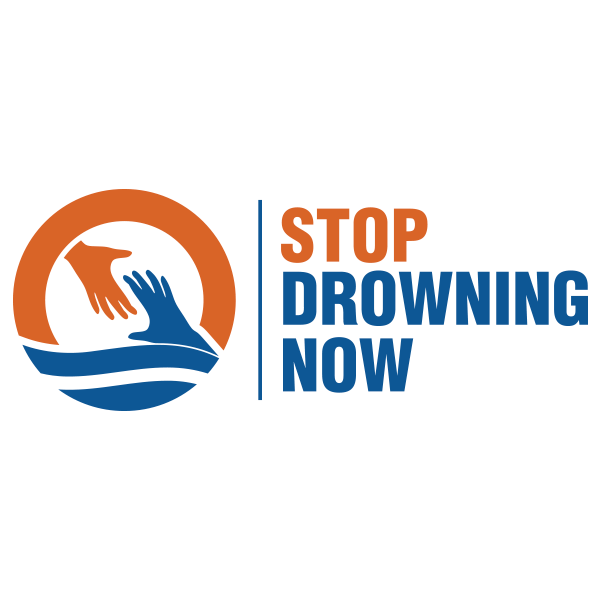 Stop Drowning Now