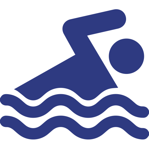 Swim Camps – Camps, Conferences, and Events