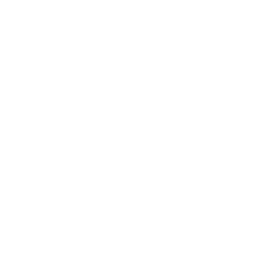 Stay Connected Puzzle