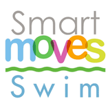 Smart Moves Swim