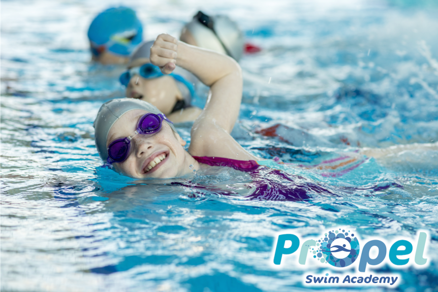 year-round-swimming-propel-south riding-va
